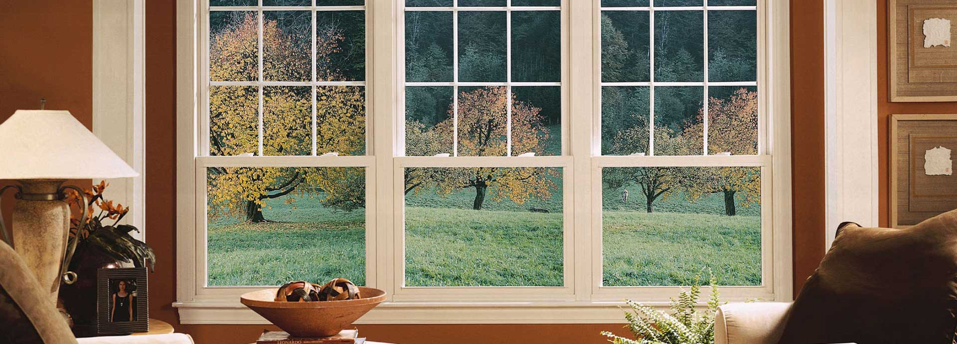 Vinyl window consumer reviews vinyl replacement windows for Replacement windows reviews