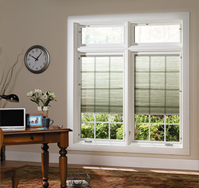 Looking For New Windows Your Home Explore Our Wide Variety Of From Pella Then Choose A Style Below To View The Product Lines Offered