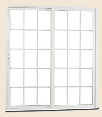 patio_doors_01